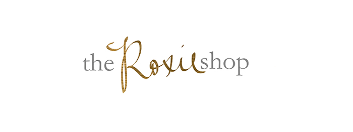 the Roxishop logoBLOG
