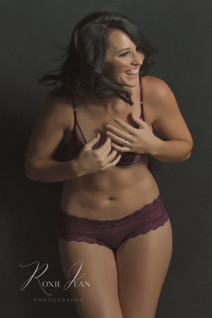 Boudoir archives page 6 of 22 roxie jean celebrate yourself lets book your boudoir photoshoot solutioingenieria Gallery